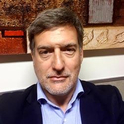 Fabio Ardente